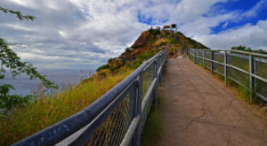 Here's Hawaii's Top Outdoor Attraction And You'll Definitely Want To Do It