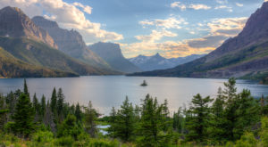 Here Are 10 Things Everyone In Montana Absolutely Loves