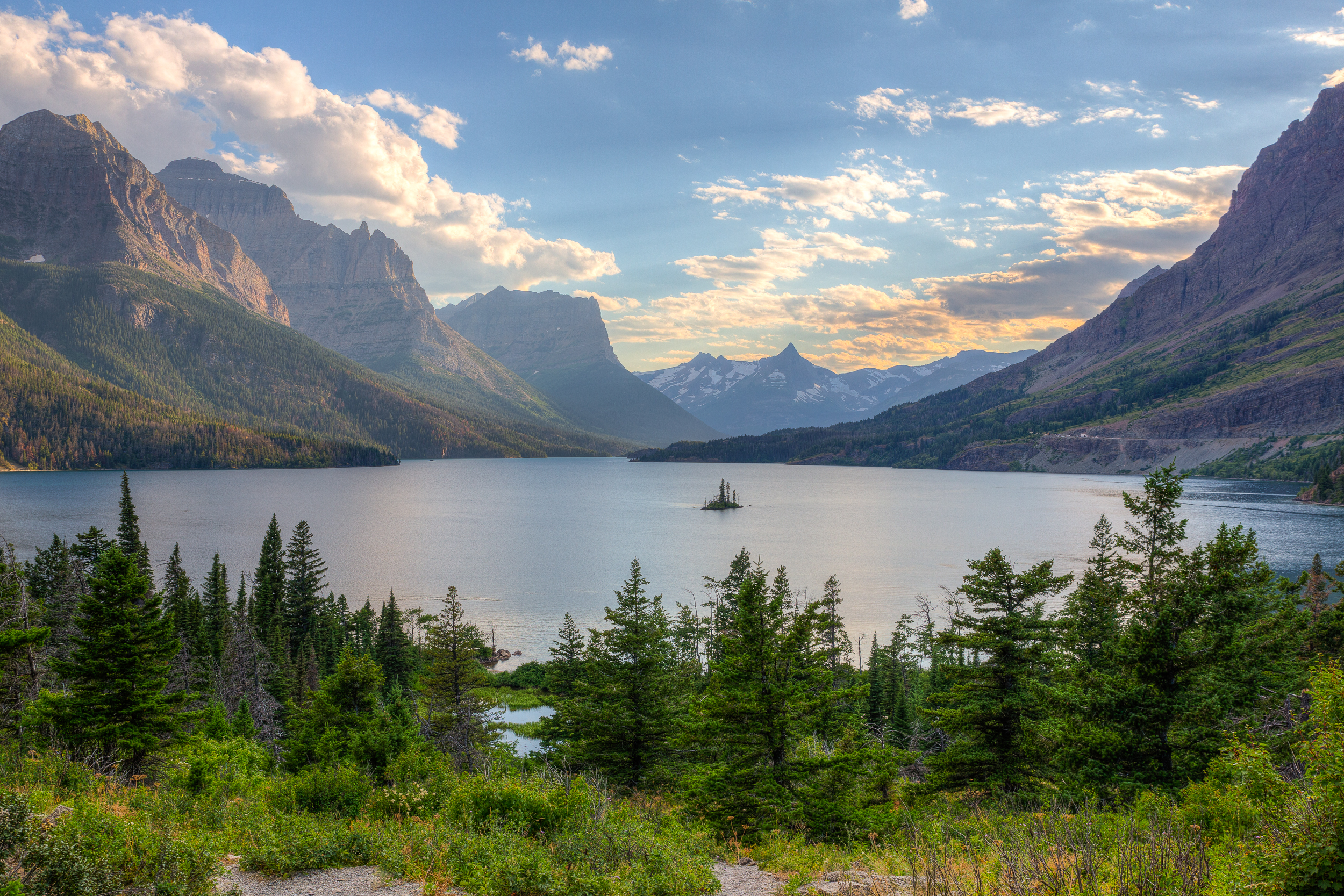 10 Things Everyone In Montana Absolutely Loves