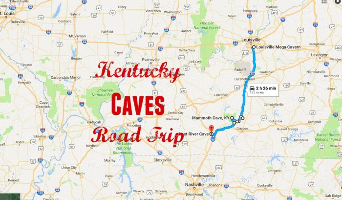 states caverns essay Welcome to natural bridge caverns, texas –a premier natural attraction – where you'll find adventure and fun around every bend like on the discovery tour.