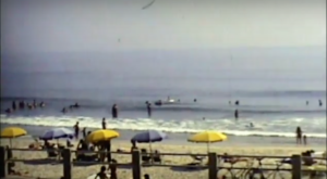 This Footage Of Virginia Beach In The 1970s Will Make You Feel Nostalgic In Every Way