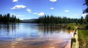 Everyone From Montana Should Take These 10 Awesome Vacations