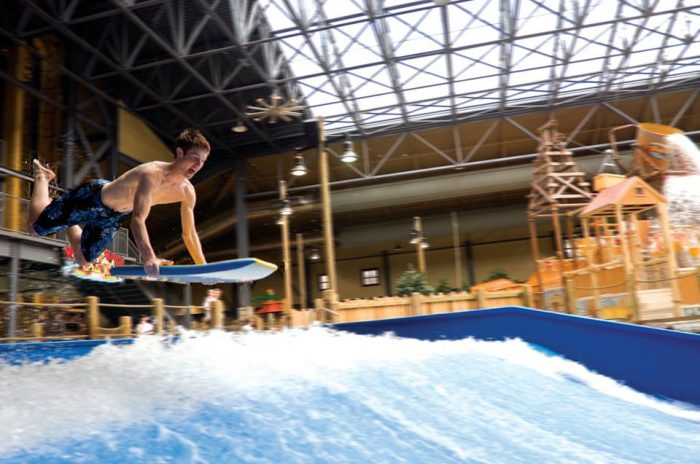 Silver Mountain Water Park >> 7 Unique Places In Idaho To Warm Up This Winter