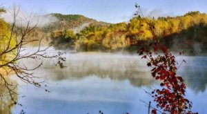 The 17 Places You Should Go In West Virginia In 2017