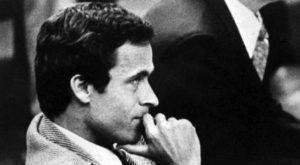 The Most Notorious Serial Killer In America Stalked Utah Women In The 1970s