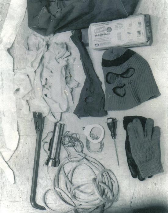 serial killer ted bundy stalked  killed  utah women