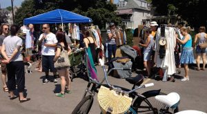 3 Must-Visit Flea Markets In Buffalo Where You'll Find Awesome Stuff
