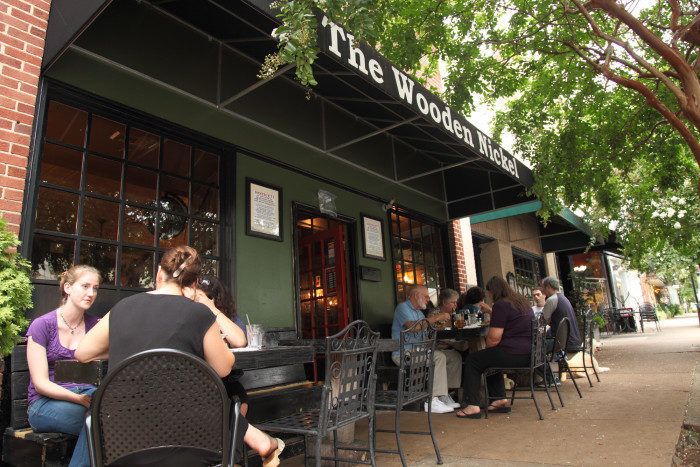 Visit 8 Charming North Carolina Small Towns On This Road Trip