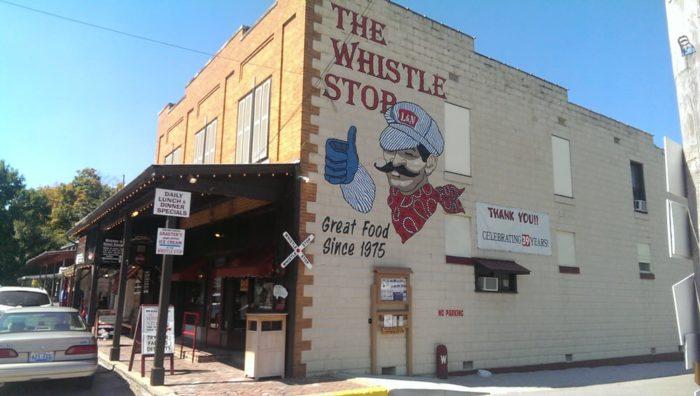 Best Restaurants Glendale Ky