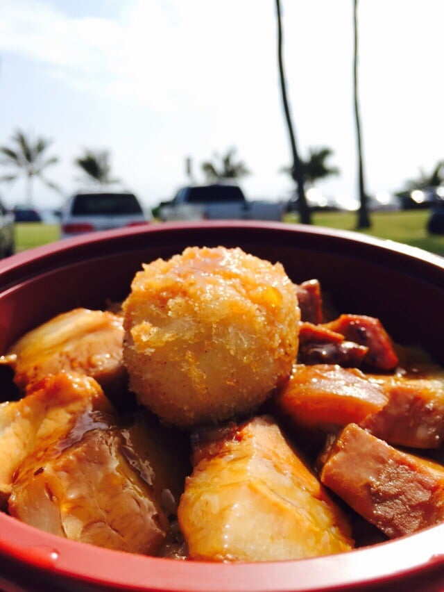 13 Tiny And Amazing Restaurants In Hawaii
