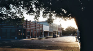 7 Small Towns In Rural Louisiana That Are Downright Delightful