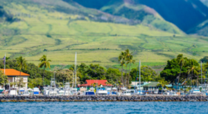 These 11 Cities In Hawaii Aren't Big And Aren't Too Small – They're Just Right