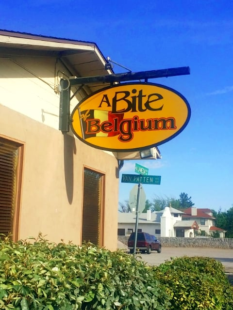 11 hometown restaurants in new mexico that will take you back in time a bite of belgium las cruces publicscrutiny Choice Image