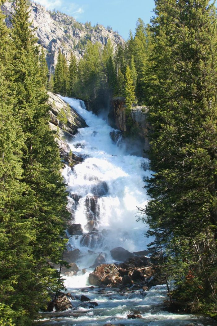 The Unrivaled Canyon Hike In Wyoming Everyone Should Take