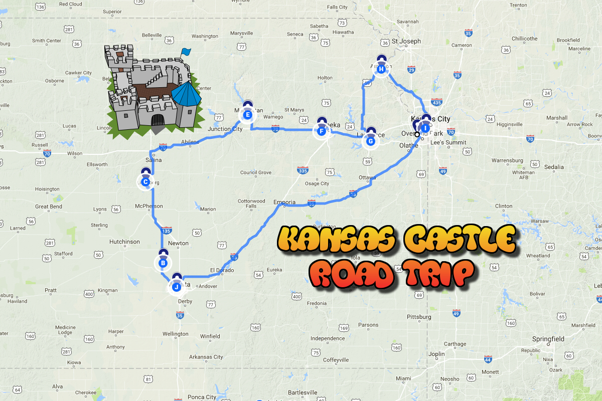 map of riley kansas.html with Map Of Manhattan Kansas on Hotel Review G60972 D1573006 Reviews Millstream Resort Motel Cottonwood Falls Kansas moreover Leonardville Kansas also Hotel Review G38811 D647666 Reviews Candlewood Suites Junction City Ft Riley Junction City Kansas moreover Attraction Review G38714 D10073023 Reviews US Cavalry Museum Fort Riley Kansas further LocationPhotos G38714 Fort Riley Kansas.