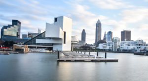 Here Are 10 Things You'll Never Catch Anyone From Cleveland Doing