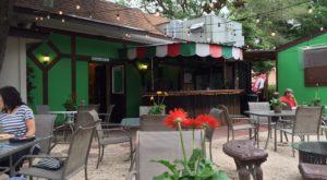 These 10 Alabama Restaurants Serve America's Favorite Comfort Foods