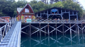 These 13 Little Known Restaurants In Alaska Are Hard To Find But Worth The Search