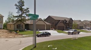 10 Wacky Street Names In Kansas That Will Leave You Baffled