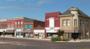 The 11 Towns You Should Never Ever Visit In Nebraska