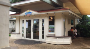 These 13 Extremely Tiny Restaurants In Hawaii Are Actually Amazing
