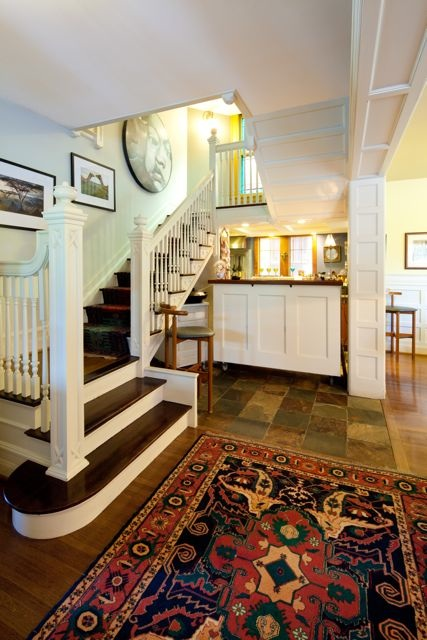 9 best bed and breakfasts in buffalo. Black Bedroom Furniture Sets. Home Design Ideas