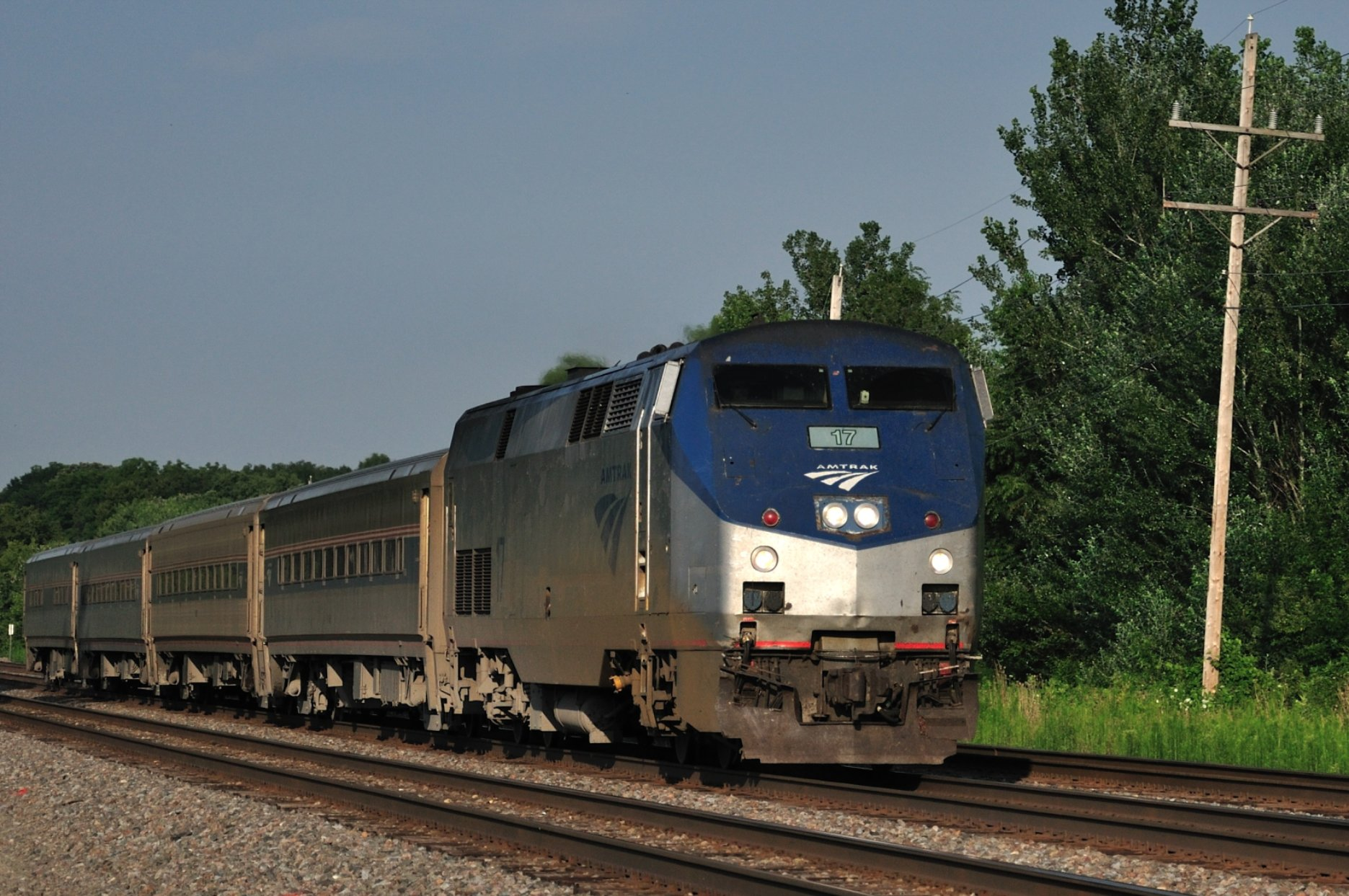 Cadillac Of Portland >> 5 Incredible Illinois Day Trips You Can Take By Train