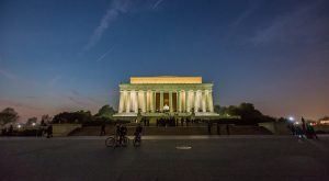 12 Amazing Places In Washington DC That Are A Photo-Taking Paradise