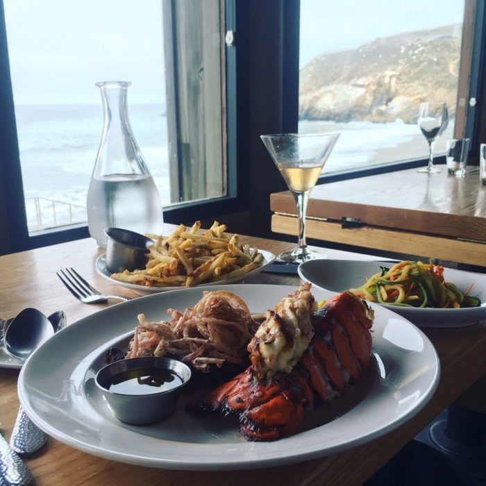10 Best Beachfront Restaurants In San Francisco