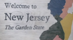 The Song That Captures Everything We Love About New Jersey And More