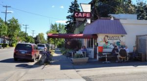 These 16 Amazing Breakfast Spots In Minneapolis Will Make Your Morning Epic