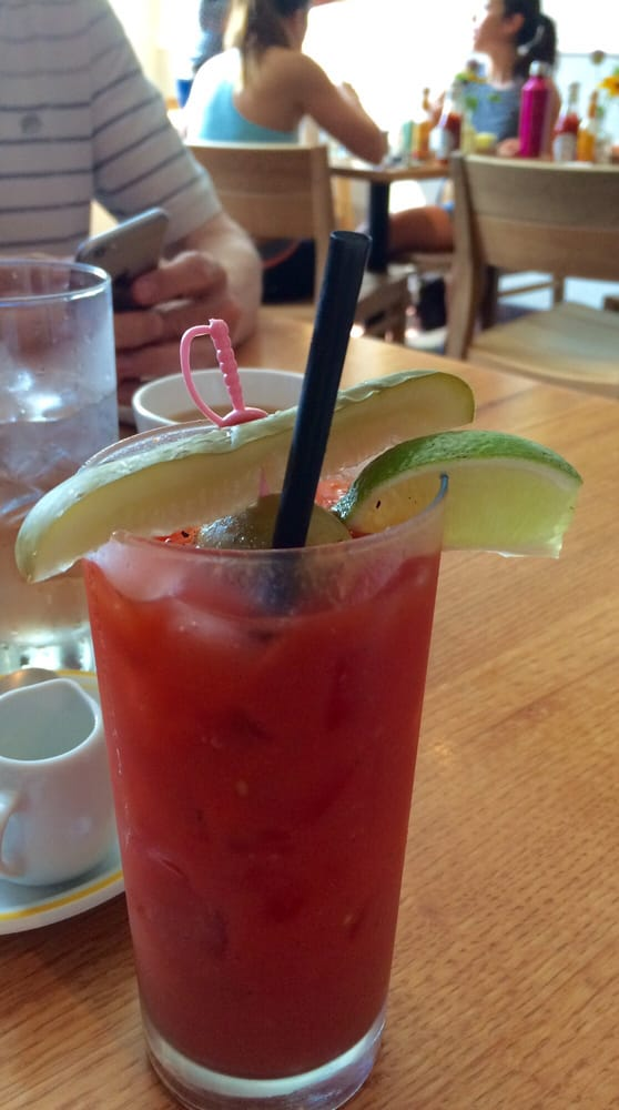 All Day Breakfast Restaurants In Virginia Beach
