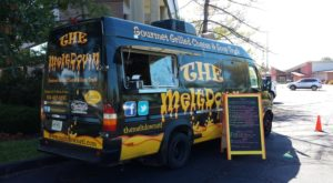 Chase Down These 9 Mouthwatering Food Trucks In St. Louis