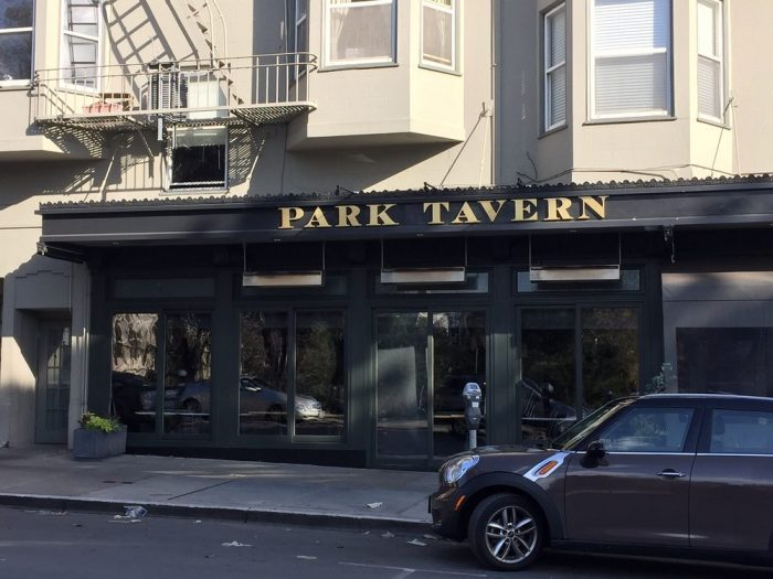Zuni Cafe San Francisco Yelp