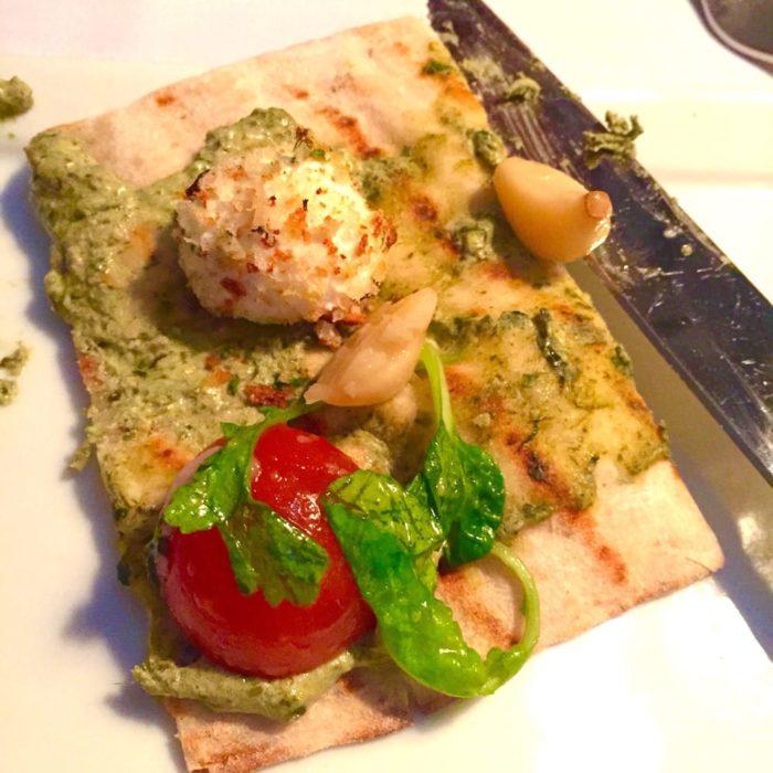 Louisville Ky Best Seafood Restaurants