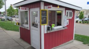 These 19 Extremely Tiny Restaurants In Wisconsin Are Actually Amazing