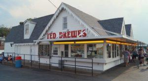 11 Irresistible Restaurants That Define Missouri