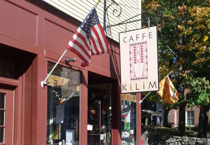 10 Best Coffee Shops In New Hampshire