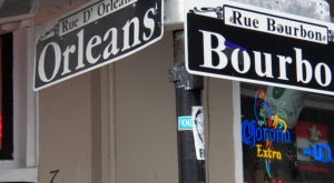 10 Things Every Louisianian Wants The Rest Of The Country To Know