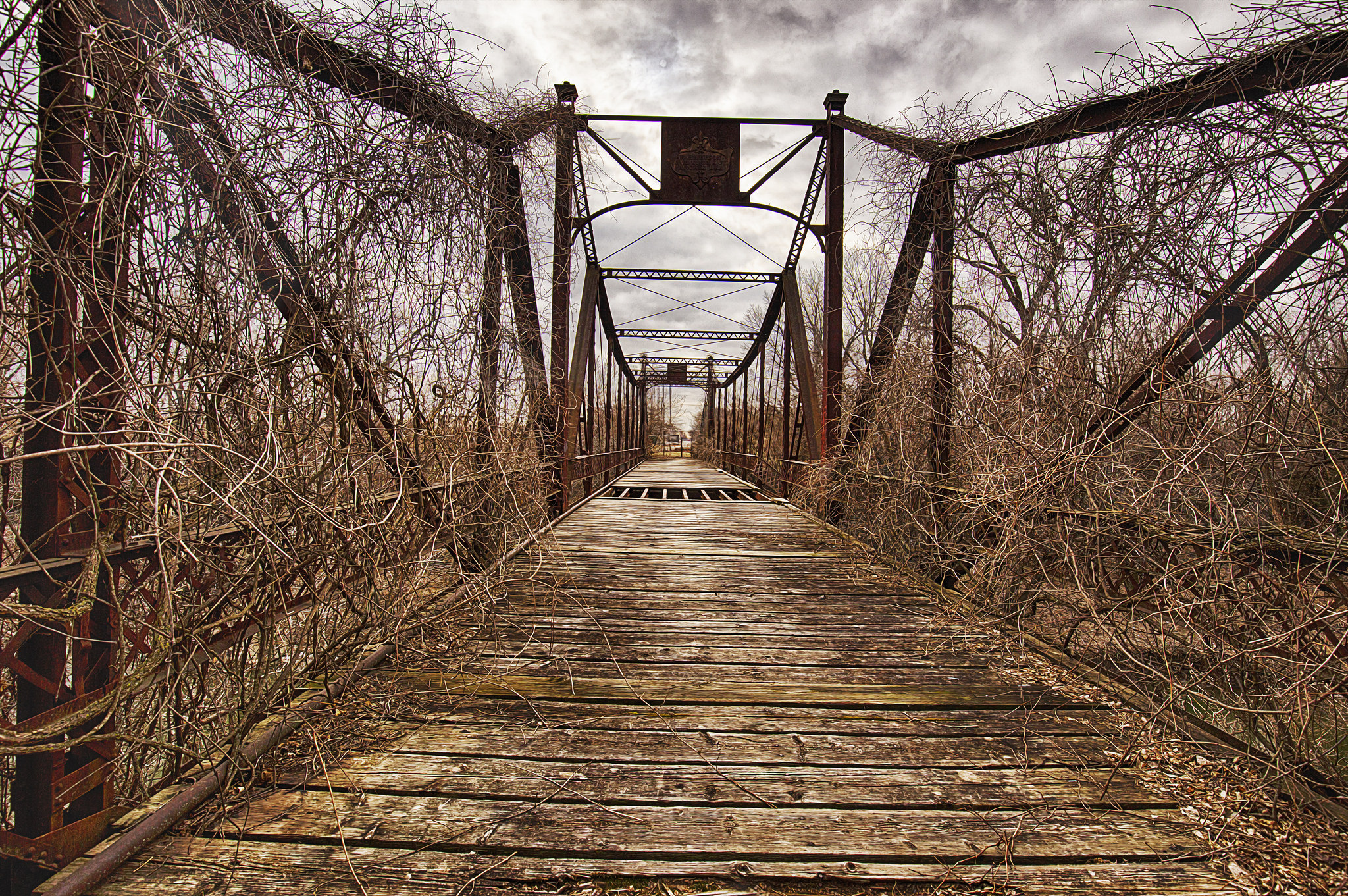 10 Mysterious, Unusual Spots In Kansas You Might Have Missed   Only ...