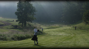 The Oldest Golf Course In America Is Right Here In West Virginia And It's Amazing