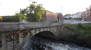 The Most Criminally Overlooked Town In Connecticut And Why You Need To Visit