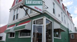 8 Under the Radar Restaurants in Buffalo That Are Scrumdiddlyuptious