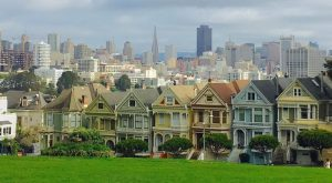 Here Are The 11 Biggest Risks Living In The City of San Francisco
