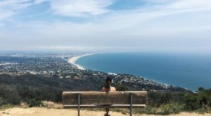 10 Trails In Southern California With An Undeniably Amazing Final Destination