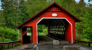 18 Things Every Vermonter Wants The Rest Of The Country To Know