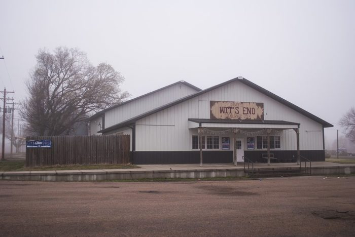12 Hard To Find Hidden Gem Restaurants In Nebraska