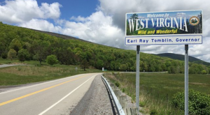 11 Things Every West Virginian Wants The Rest Of The Country To Know