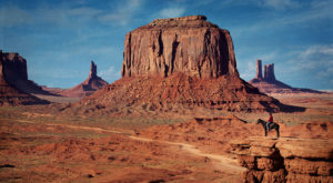 10 Ways Utah Is Still The Wild West… And We Love It