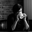 Megan Shute